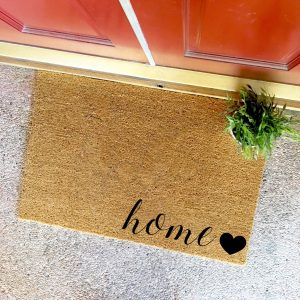 HOME – KÓKUSZ LÁBTÖRLŐ – TÖBB MÉRETBEN