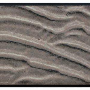 Elemek prémium lábtörlő – sivatag