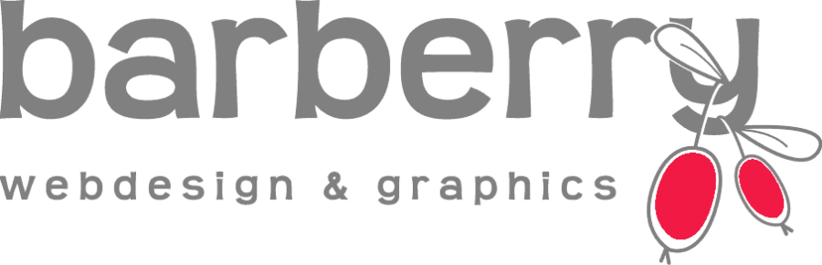 barberry-logo-szurke