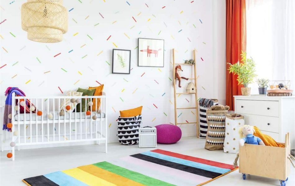 infant-room-in-scandinavian-style-P6M53P8