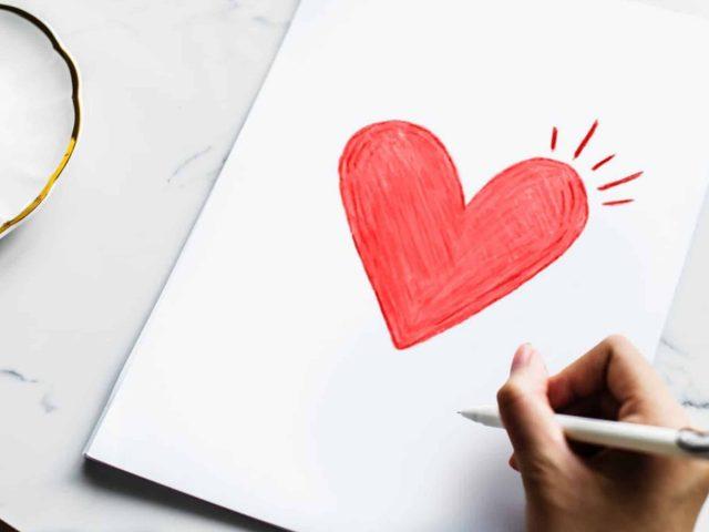 szeretet-2.jpg