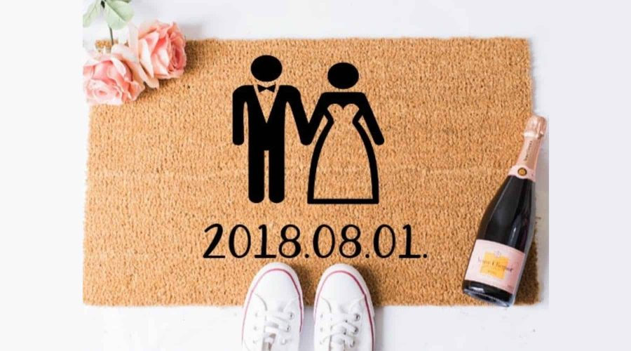 wedding kollekció (1)